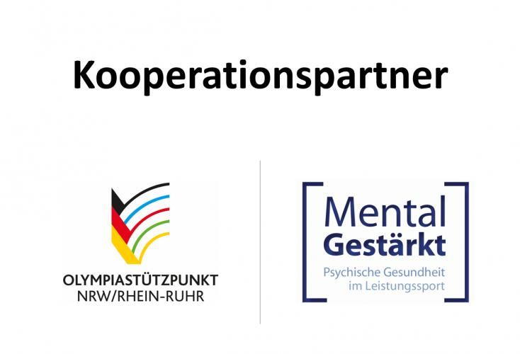 OSP NRW/Rhein-Ruhr kooperiert mit MentalGestärkt