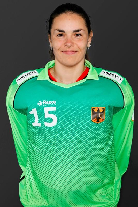 Portrait Nathalie Kubalski